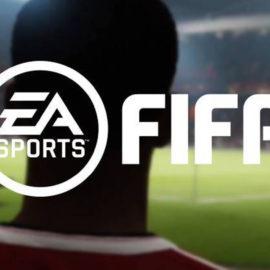 EA : le calendrier des annonces pour FIFA 21