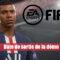 FIFA 21: Date de sortie de la démo
