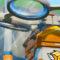 Fortnite: Un joueur de haut niveau qui ne se bat jamais