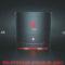 KFC GAMING:  une console de jeu pour rivaliser la PS5 de Sony ?