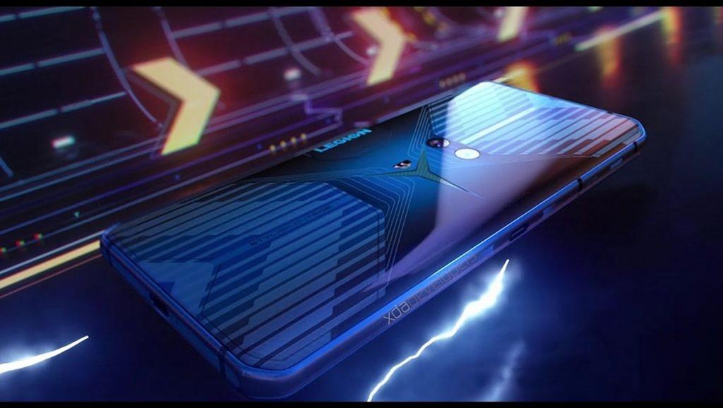 lenovo legion gaming phone watermarked 2 1024x578 1