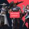 Riot Games : Valorant pourrait arriver sur console !