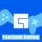 Feacbook Gaming : Ajout des abonnements et des publicités en directe