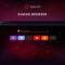 Opera GX : le navigateur gaming intégre Discord