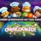 Epic Games Store: Overcooked disponible gratuitement