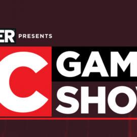PC Gaming Show : 28 éditeurs et développeurs