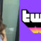 Twitch: une plainte de 25 millions de dollars contre la platefrome pour exposition de contenu trop suggestif et sexualisé .