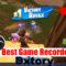 Best Game Recorder