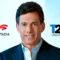 Le CEO de Take-Two déçu par le lancement de Google Stadia !