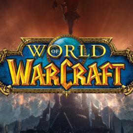 Blizzard :  plus de 74 000 comptes bannis de World of Warcraft Classic !