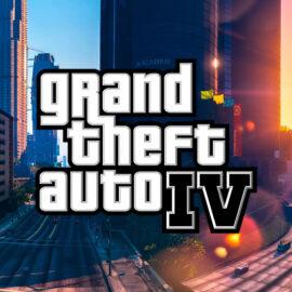 Rockstar : Une nouvelle liste d'offres d'emplois laisse entendre que GTA 6 est presque terminé !