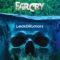 Ubisoft : Pourrait annoncer prochainement la sortie de Far Cry 6.