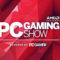 PC Gaming Show : un autre évènement reporté à cause des manifestations aux Etats-Unis !