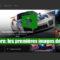 Xbox Store: les premières images de la refonte