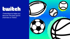 1595429691 twitch sport story