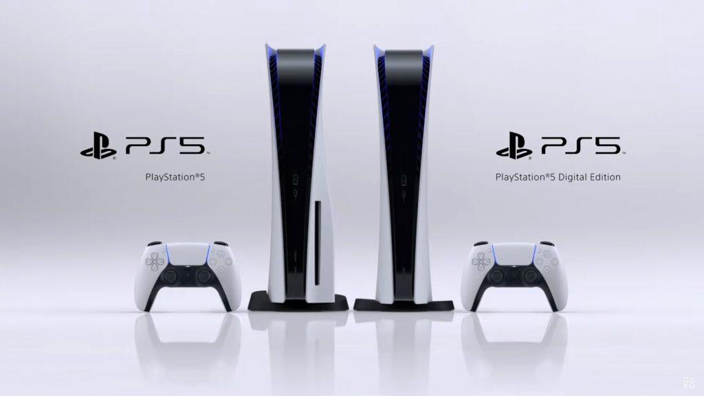 PS5 1 1024x577 1