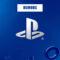 PS5 : on pourrait jouer à des jeux PS1, PS2 et PS3 via le cloud !
