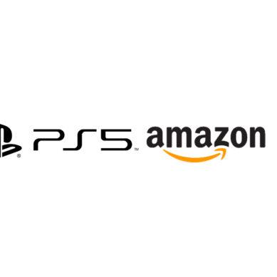 PS5 : Des détails sur la pré-commande ont été divulgués, la console pourrait être bientôt en vente !