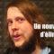 Le Youtubeur Zylbrad a battu un nouveau record d'éliminations