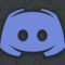 Discord souhaite agrandir sa communauté et viser au-delà du gaming !