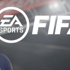 Fifa 21 : Le trailer et la jaquette officielle enfin dévoilées !