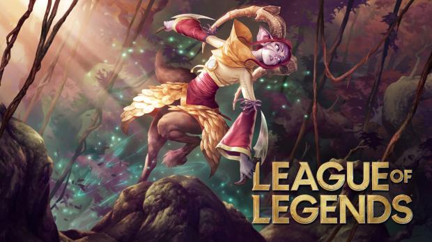 league of legends leak teases jungler lillia as next season 10 champion