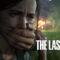 The Last of Us 2 : Malgré le succès du jeu l'équipe est menacée de mort