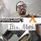 Half-Life x Minecraft ça match !!