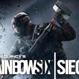 Rainbow Six Siege : Voici comment le jeu a remercié ses 60 millions de joueurs