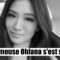 La streameuse Ohlana s'est suicidée