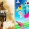 Playstation Plus : Les jeux gratuits pour Août !