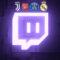 Twitch: La nouvelle catégorie dédiée aux sports traditionnels