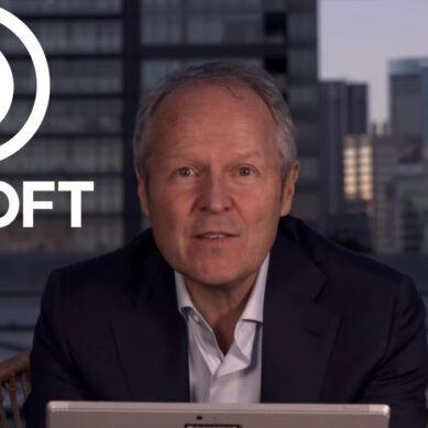 Ubisoft secoué par une vague d'accusations de harcèlement et de violences sexuelles