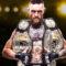 EA Sports UFC 4 entrera enfin dans la cage le 11 juillet