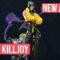 Valorant : Killjoy le prochain agent sortira bientôt