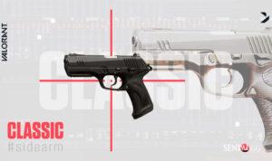 valorant weapons guide senpai classic 1170x694 1