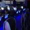 Vindex investira 300 millions de dollars dans les arènes gaming dans le monde !