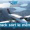 Microsoft Flight Simulator : Le célébre jeux de simulation de vol a été craquer le jour même de sa sortie…