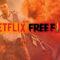 Netflix X Free Fire c'est pour bientôt.