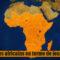 {Part 1} Les pays africains en matière de jeux vidéo.