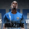 Call of Duty: Paul Pogba signe officiellement avec la team Verdansk FC