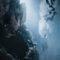 PlayStation 5 : Une publicité à couper le souffle