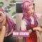 """League Of Legends : Teaser de la nouvelle championne """"Seraphine"""" sur les réseaux sociaux !"""