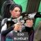 """Riot Games : le nouveau  bundle """"EGO"""" critiqué pour son rapport qualité prix !"""