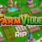 FarmVille : Zynga met fin à son plus grand succès de 2009 !