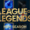 League of Legends : Quand débute la saison 11 ? Date de fin de la saison 10…
