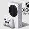 {Xbox Series S} : Le prix confirmé et officialisé