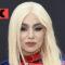 [Roblox] : La pop star Ava Max organisera une soirée pour le  lancement de son album .