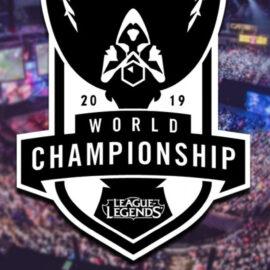 League of Legends : Les meilleures pick des worlds 2020 !