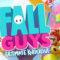 Fall Guys : Ultimate Knockout La saison 2 est prévu pour la semaine prochaine !
